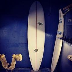 surfbord.jpg